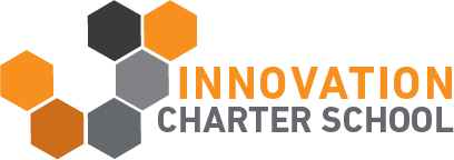 Innovation Charter School